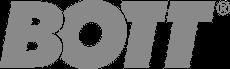 Armbander Logo